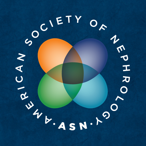 American Society of Nephrology | Board Review Course & Update - Home