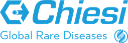 Chiesi Global Rare Diseases