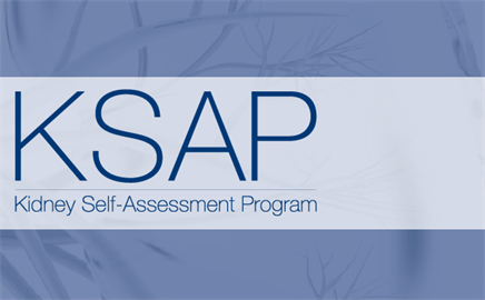 Latest KSAP Module - Now Free to Members - is Available
