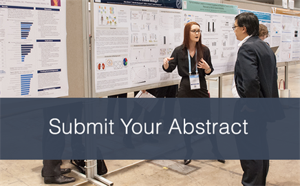Now Open: Submit Your Abstract for Kidney Week