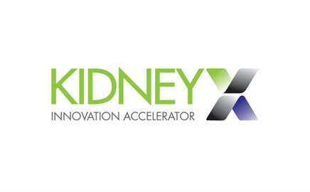 Kidney Innovation Accelerator (KidneyX)