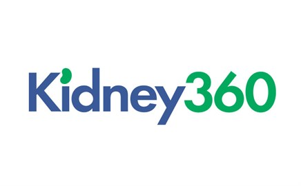 Introducing: Kidney360