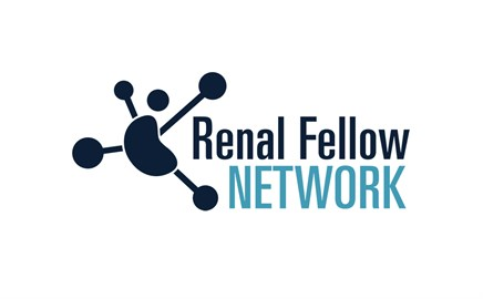 ASN Partners with Renal Fellow Network (RFN)