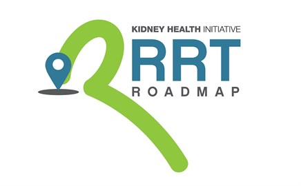 RRT Roadmap Released