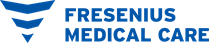 Fresenius Medical Care Renal Pharmaceuticals Group