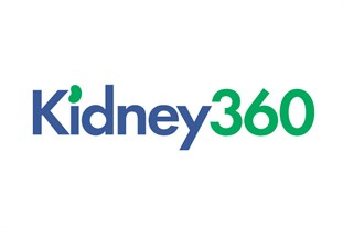 Introducing ASN's Newest Journal: Kidney360