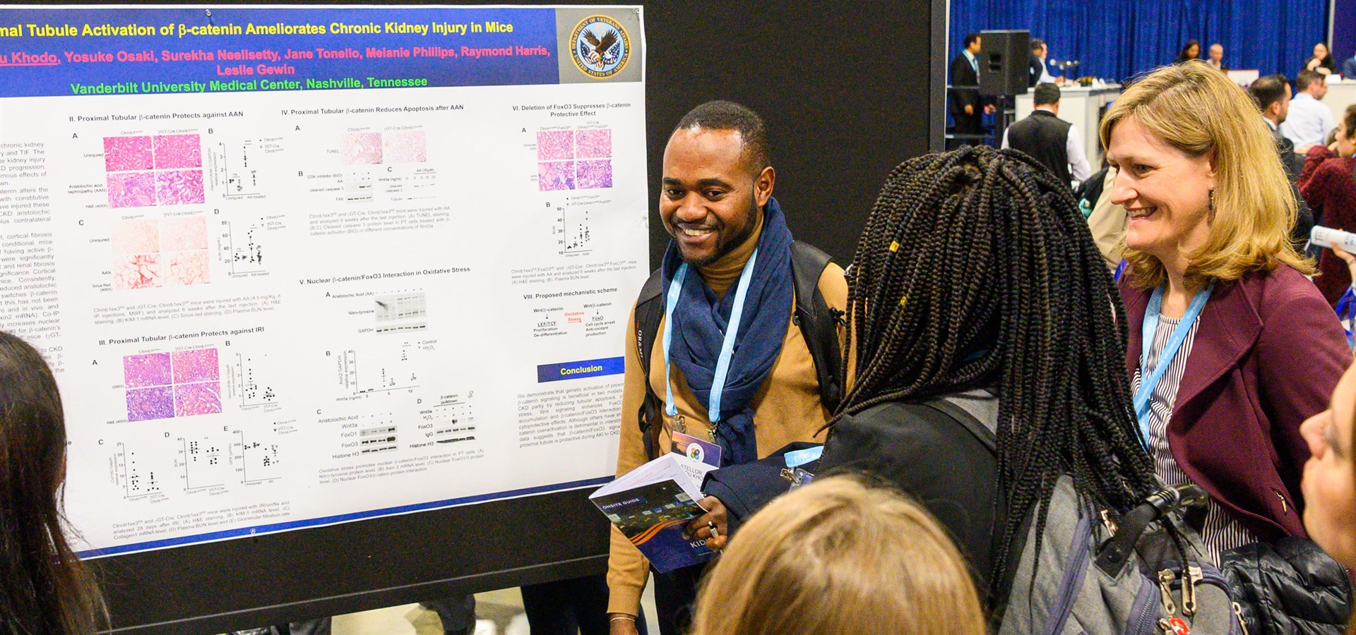 Kidney Week 2021 Abstracts Open