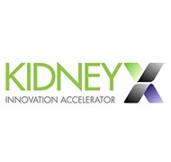 ASN and 35 Kidney Care Organizations Write HHS Secretary Azar in Support of KidneyX