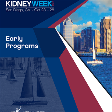 Clinical Nephro-Pharmacology Across the Spectrum of Kidney Diseases 2018
